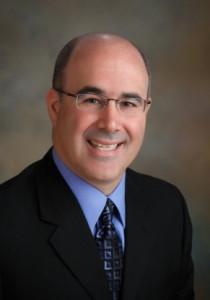 Mark J. Croce